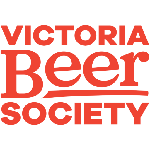 The GCBF Beer List – Victoria Beer Society