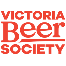 Victoria Beer Society