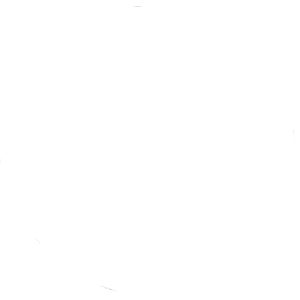 Campaign for Real Ale - British Columbia