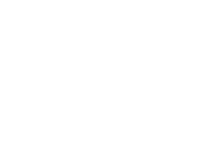 The Zone @ 91-3